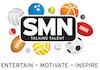 SMN Talking Talent