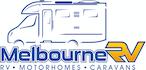 Melbourne RV