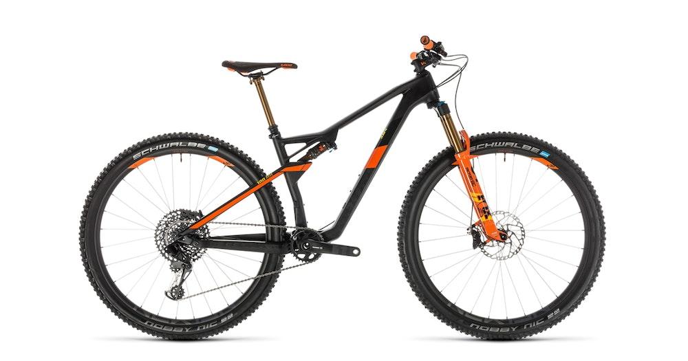 Mountainbikes 2019: Die neuesten Highlights | BikeExchange