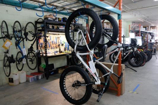 bike-png