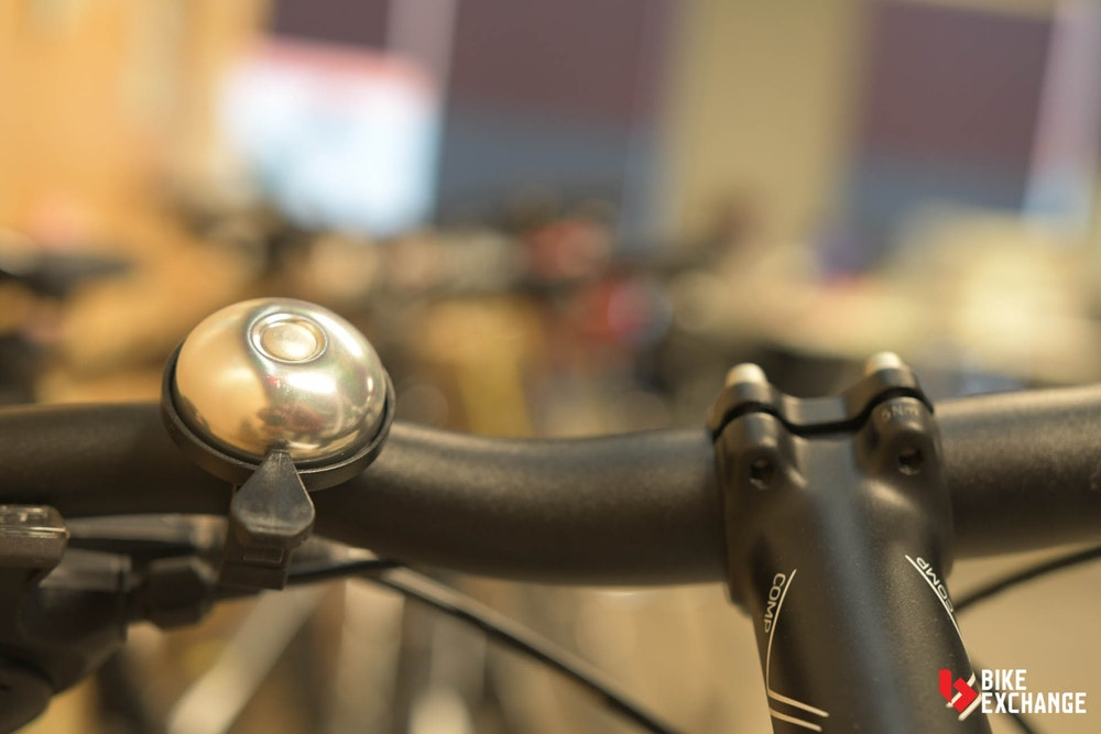 road bike accessories bell