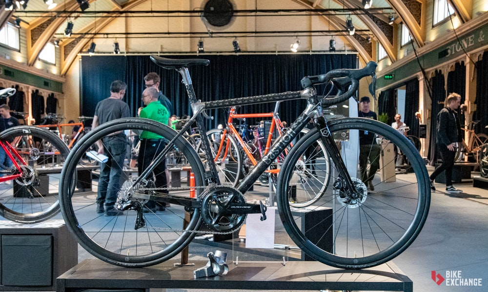 handmade-bicycle-show-australia-feature-34-jpg