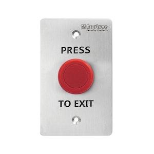 Neptune Exit Button-ANCSMR