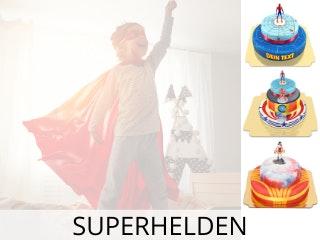 superhelden-torte-bestellen