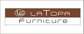 Latopa Furniture