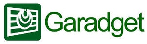 Garadget