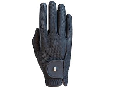 Roeckl - Grip Lite Gloves