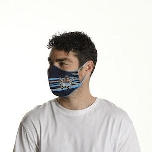 Gold Coast Titans Face Mask