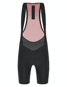 Santini Raggio Women's Bib Shorts