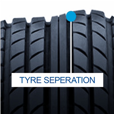 tyre-damage_tyre_seperation_bob_jane_t-marts-png