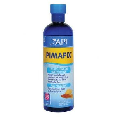 API Pimafix 480ml
