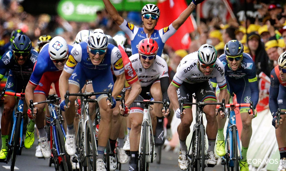 matteo-trentin-stage-two-results-tour-de-france-2017-bikeexchange-jpg