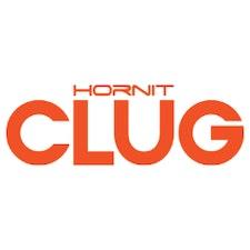 HORNIT CLUG