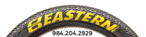 Eastern BMX