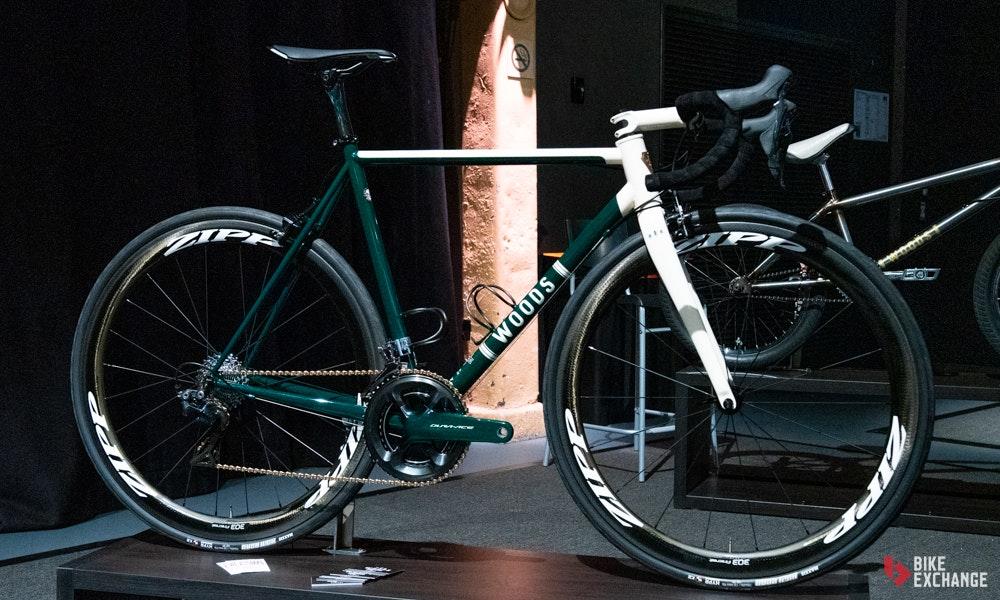 handmade-bicycle-show-australia-feature-48-jpg
