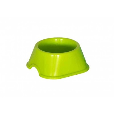 Warragul Pet Emporium Pawise S/ Animal Plastic Food/Water 60ml