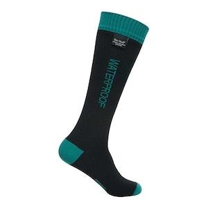 Dexshell Wading Socks