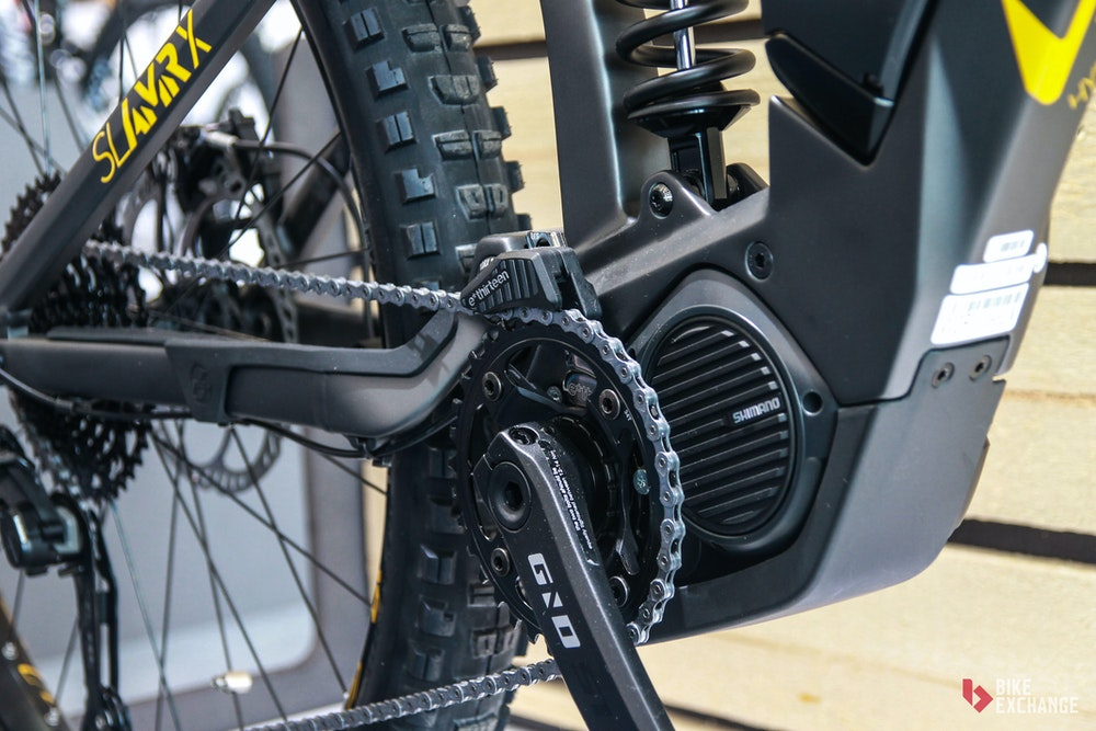 ghost-sl-amr-x-hybride-eurobike-2018-4-jpg