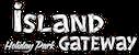 Island Gateway Holiday Park
