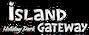 Island Gateway Holiday Park, Airlie Beach