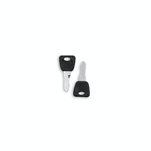 Scicon Aerotech Evolution Replacement Keys (2) Tsa 90