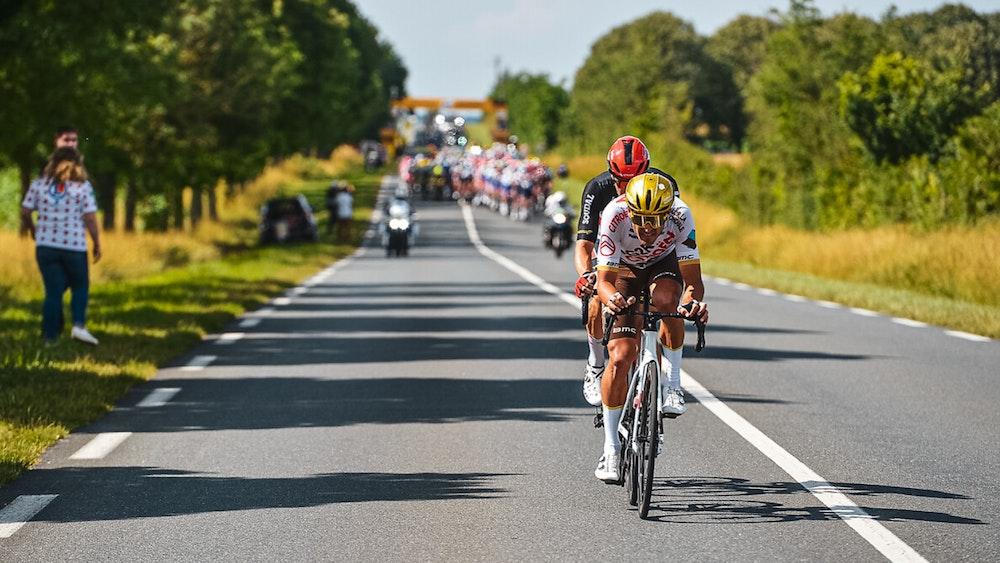 breakaway-stage-six-2021-tour-de-france-jpg