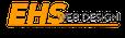 EHS WebDesign