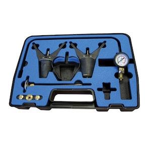 Sykes-Pickavant 319 Series Cooling System Test Kit - HGV Kit