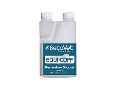 Betavet EquiCoff