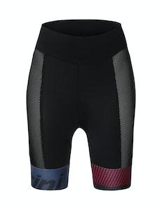 Santini Sleek 775 Tri Women's Shorts