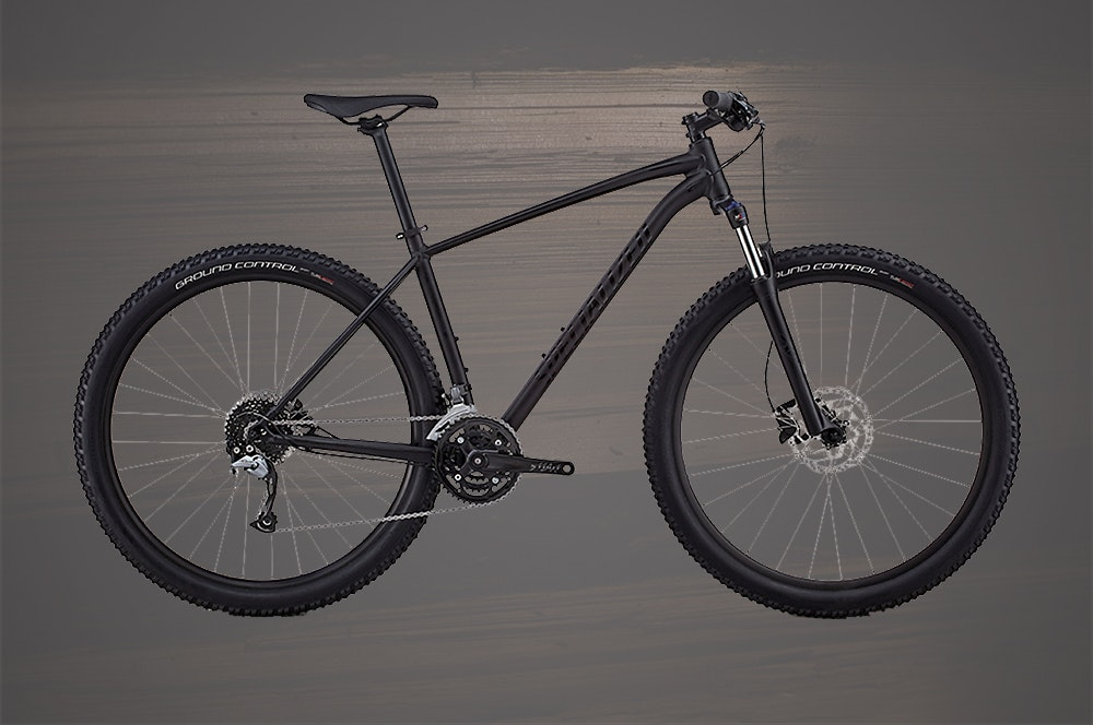 8b6017b444e best-budget-hardtail-mountain-bikes-under-1000-specialized-. The RockHopper  Comp is another quality 29er ...