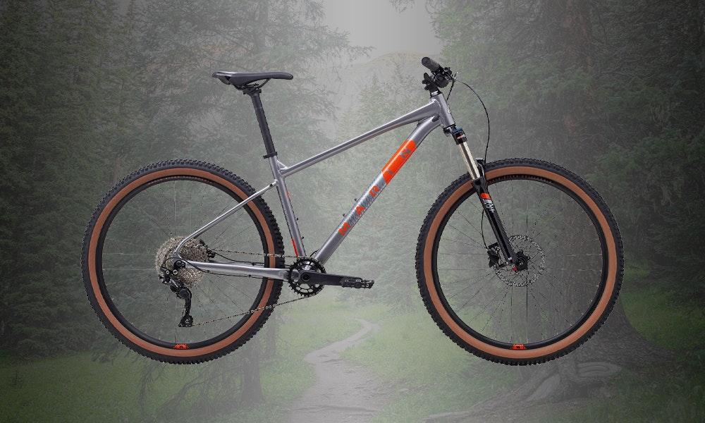 best-hardtail-mountain-bikes-1500-marin-bobcat-trail-jpg