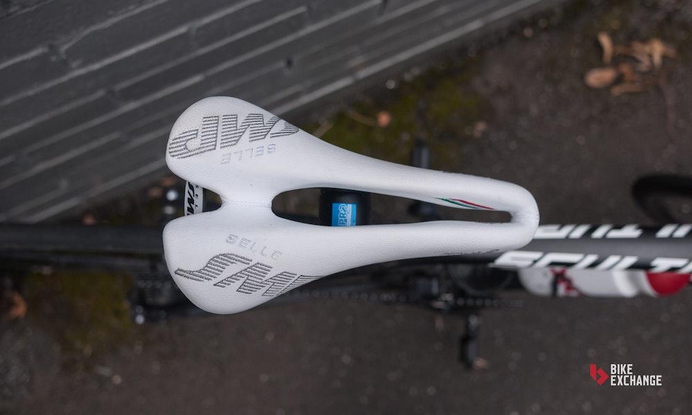 smp-kryt3-saddle-review-bikeexchange4-jpg