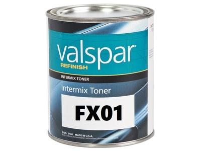 Valspar Refinish FX01 Effect Additive 1 Qt