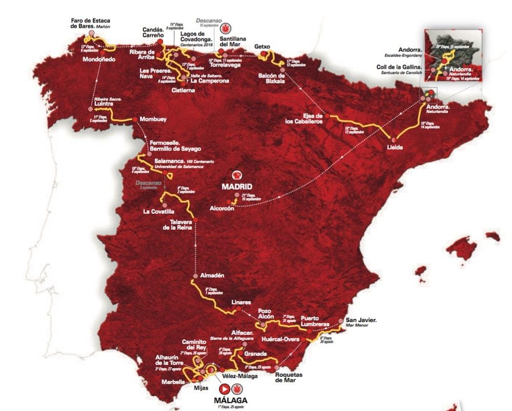 2018-vuelta-map-jpg