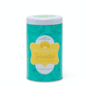 SereniTea - Relaxation Tea Blend