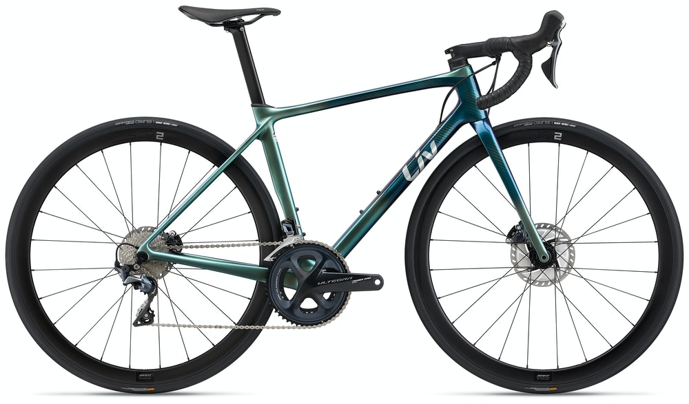 my22-langma-advanced-pro-1-disc_color-a-fanatic-teal-jpg