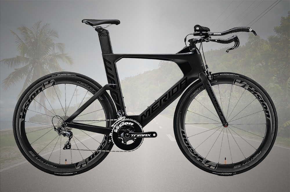 best-tt-triathlon-bikes-under-4000-merida-warp-5000-jpg