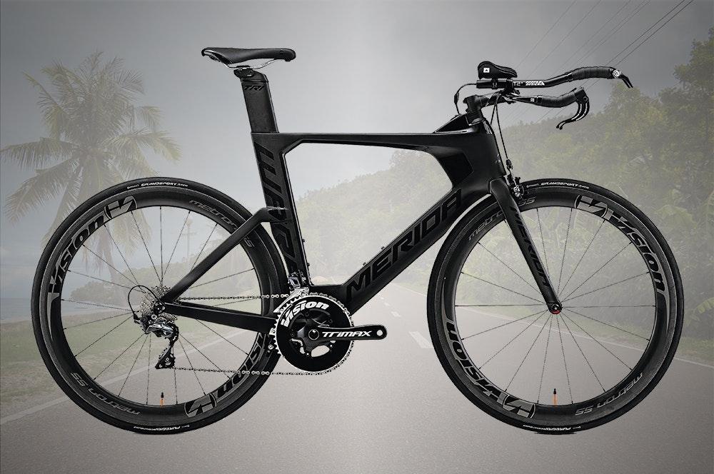 best-tt-triathlon-bikes-under-4000-merida-warp-5000-jpg