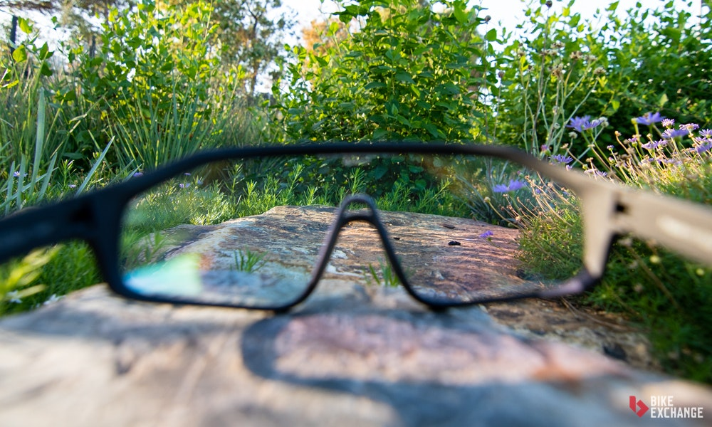 bolle-shifter-cycling-sunglasses-review-2-jpg