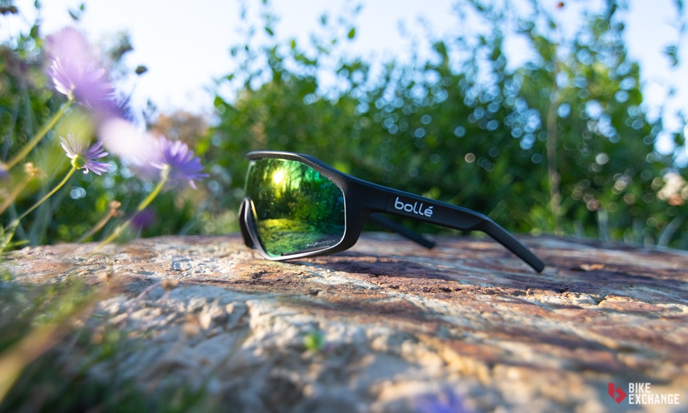 bolle-shifter-cycling-sunglasses-review-4-jpg