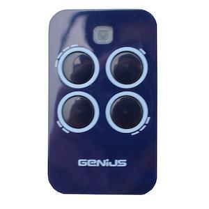 Genius Echo Genuine Remote