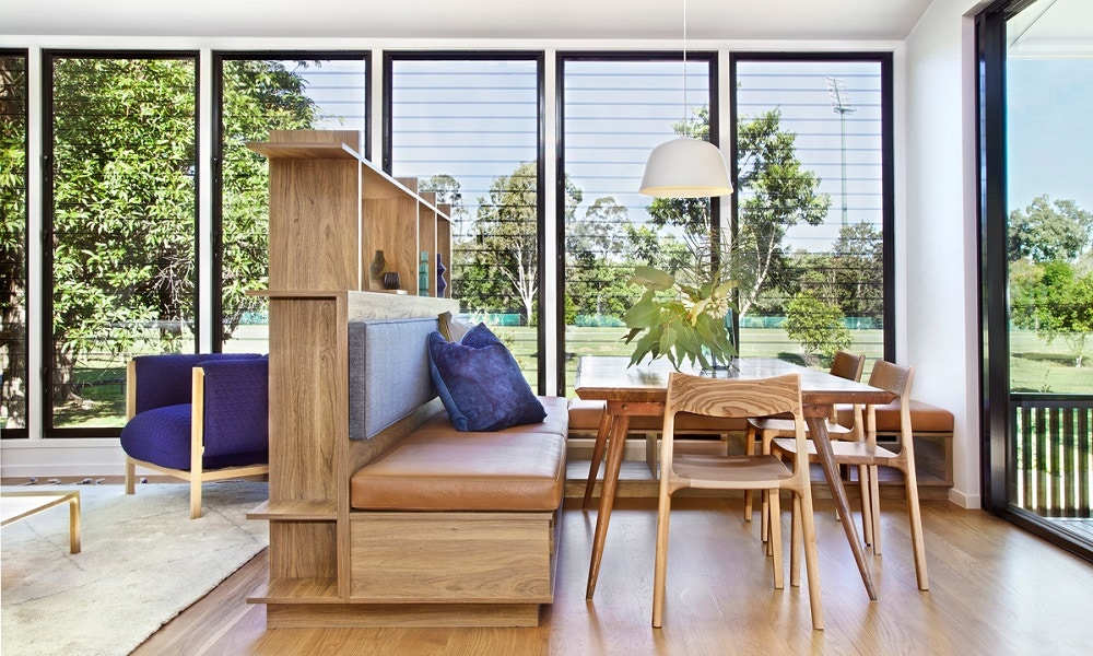 Top Interior Design Firms Brisbane