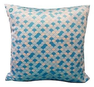 Cushion Covers: Seaclam