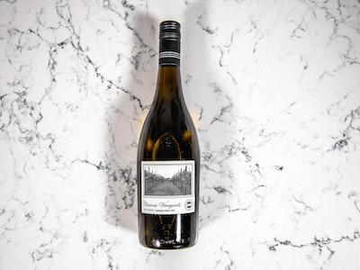 Charosa Vineyards - Sauvignon Blanc 2016