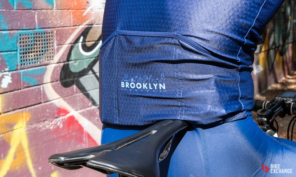 brooklyn-project-ventou-clothing-review-1-jpg