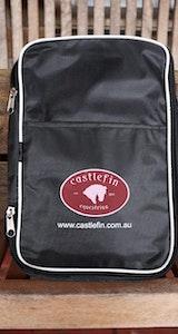 Castlefin Performance Card Holder