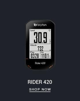 rider-420-nav-image-new-jpg