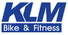 KLM Bike & Fitness Birmingham