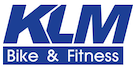 KLM Bike & Fitness Rochester